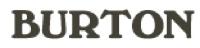 burton_logo-tm.jpg