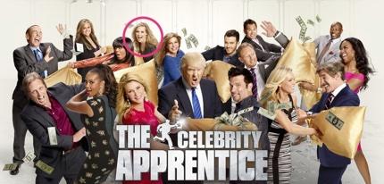 Celebrity App