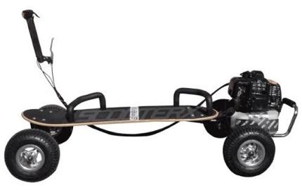 Skaterx49Cc