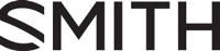 Smith New Logo Black-1