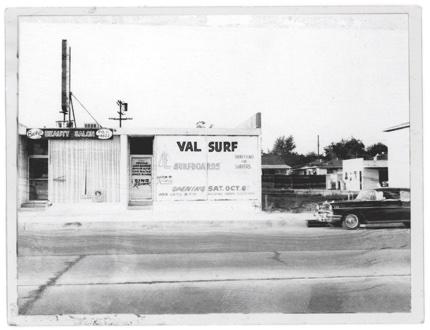 Valsurf 62