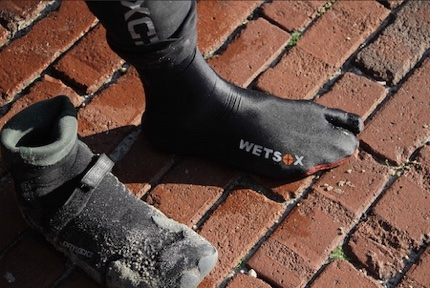 Wetsox