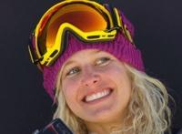 Lindsey Jac