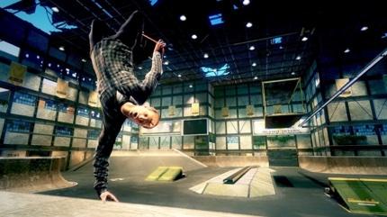 Tony-Hawk-Pro-Skater-5