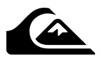 Logo-Qs@2X