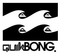 Quikbong-logo