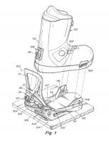 burton_patent