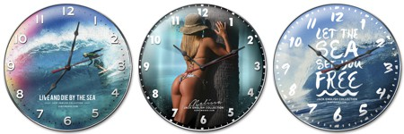 surfing_clock