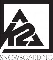 K2_Logo_2015