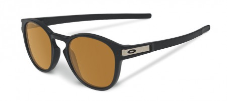 Oakley_LATCH_oo9265_07_Matte_Black-Bronze-Iridium-Polar