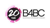 B4BC_20th_Aniv_Logo_Color