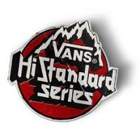 vans_hi_standard