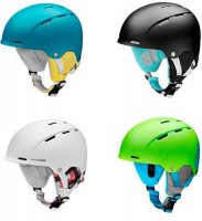 Head_Ski_and_Snowboard_Helmets_CPSC_large