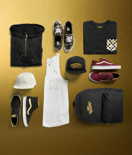 Vans_50th_Gold_Elevated_Pack_Square