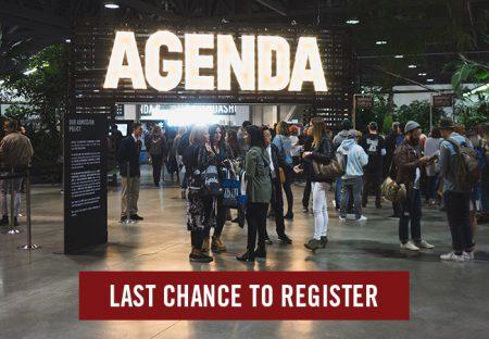 agenda_reg