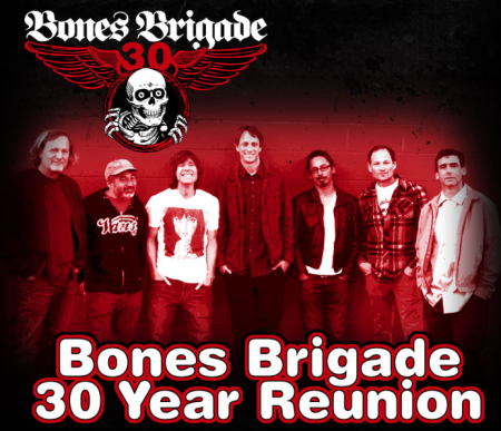 bonesbrigade_30th