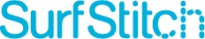 surfstitch_logo
