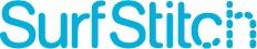 surfstitch_logo