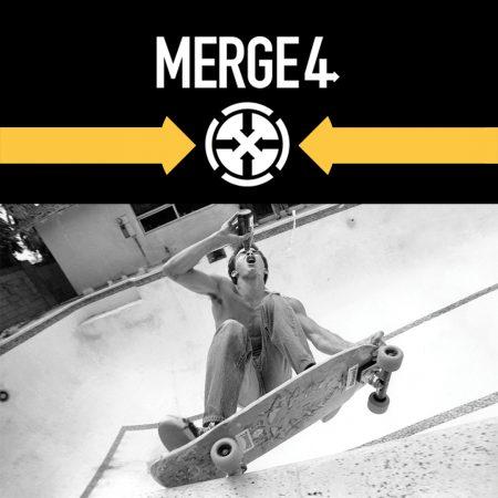 merge4_instagram_1080x1080_72dpi_mofo