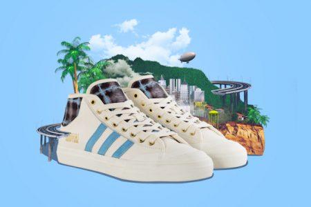 adidas_snoopgonz_inline_ss_pairshot-copy